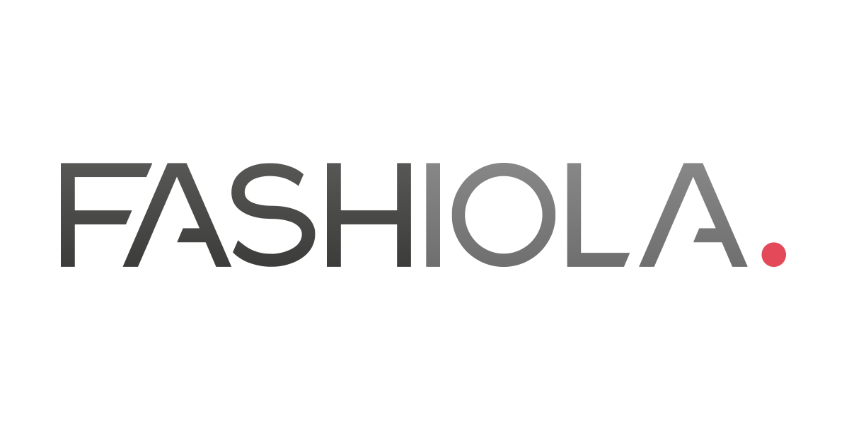 (c) Fashiola.be